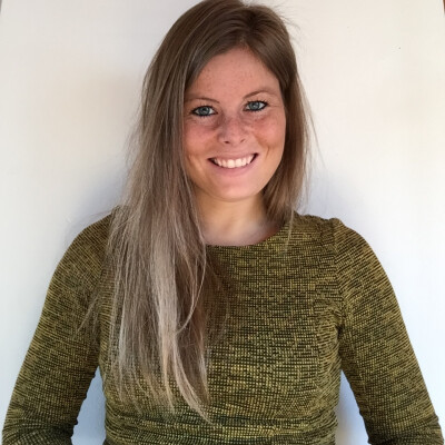 Britt zoekt een Huurwoning / Appartement in Utrecht