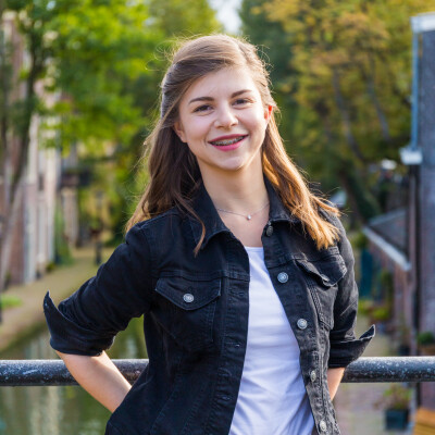 Nora zoekt een Appartement / Huurwoning / Kamer / Studio in Utrecht