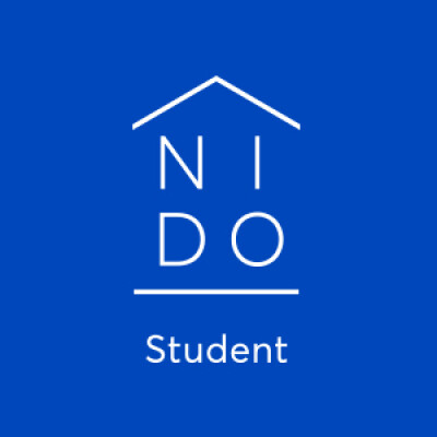 Nido Student