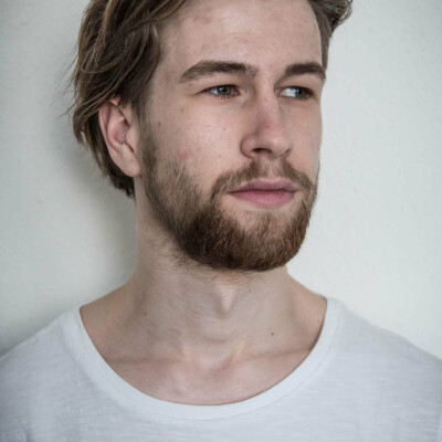 Jerryt R zoekt een Kamer/Studio in Utrecht