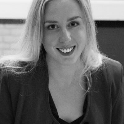 Marieke zoekt een Appartement/Huurwoning/Kamer/Studio in Utrecht